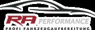 RA Performance